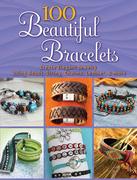 100 Beautiful Bracelets