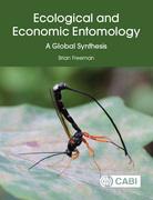 Ecological and Economic Entomology