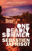 One Deadly Summer