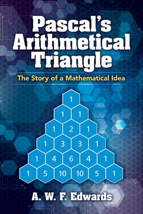 Pascal's Arithmetical Triangle
