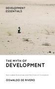 The Myth of Development