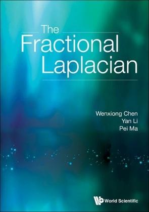 The Fractional Laplacian