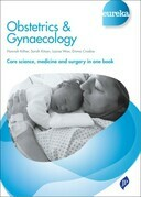 Eureka: Obstetrics & Gynaecology