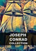 Joseph Conrad Collection
