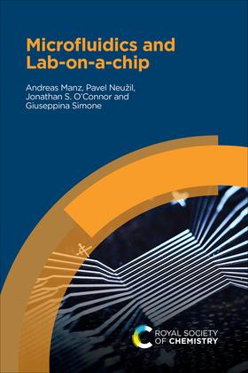 Microfluidics and Lab-on-a-chip