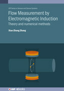 Flow Measurement by Electromagnetic Induction