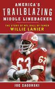America's Trailblazing Middle Linebacker