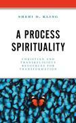 A Process Spirituality