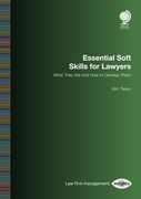 Essential Soft Skills for Lawyers