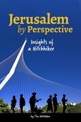 Jerusalem by Perspective