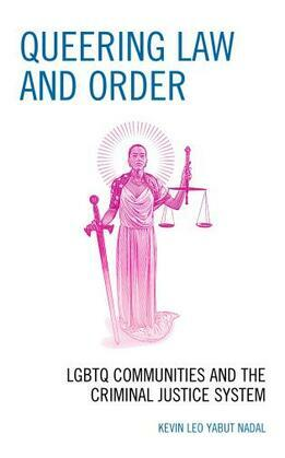 Queering Law and Order