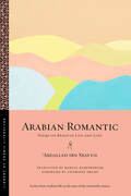 Arabian Romantic