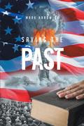 Saving the Past