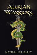 Alurian Warriors
