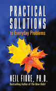 Practical Solutions to Everyday Problems