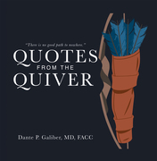 Quotes from the Quiver