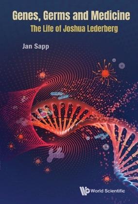 Genes, Germs and Medicine