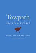 Towpath
