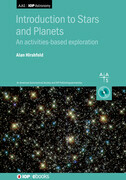 Introduction to Stars and Planets