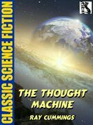 The Thought Machine
