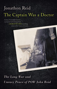 The Captain Was a Doctor