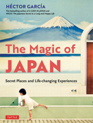The Magic of Japan
