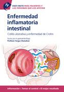 Fast Facts: Enfermedad inflamatoria intestinal Para Pacientes y las Personas que los Apoyan