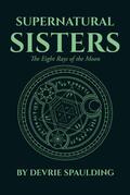 Supernatural Sisters