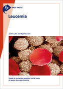 Fast Facts: Leucemia