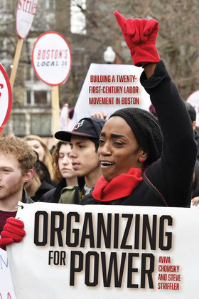 Organizing for Power