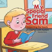 My Special Friend Sam