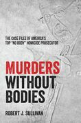 Murders without Bodies