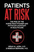 Patients at Risk