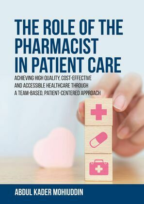 The Role of the Pharmacist in Patient Care