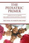 The Pediatric Primer