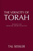 The Veracity of Torah