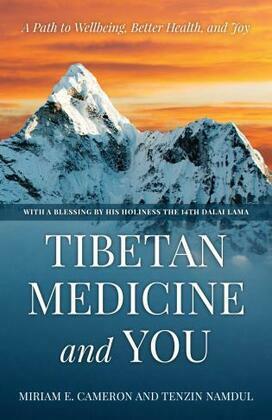 Tibetan Medicine and You