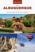 Day Trips® from Albuquerque