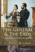 The General & The Lady