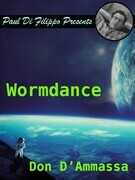 Wormdance