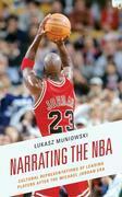 Narrating the NBA