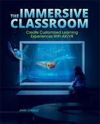 The Immersive Classroom
