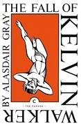 The Fall of Kelvin Walker