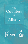 The Countess of Albany