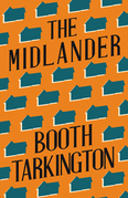 The Midlander