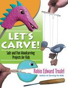 Let's Carve!