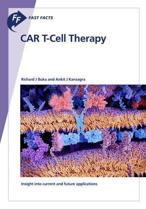 Fast Facts: CAR T-Cell Therapy
