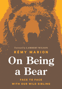 On Being a Bear