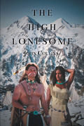 The High Lonesome