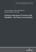 Inclusive Education of Learners with Disability  The Theory versus Reality